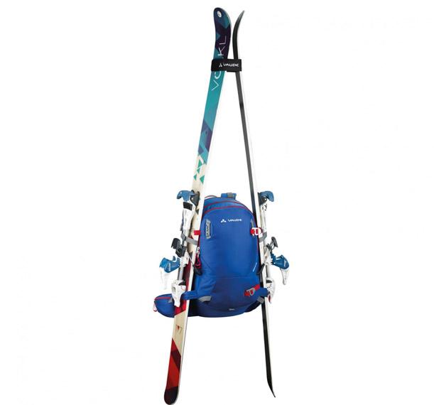 skiing-backpack.jpg