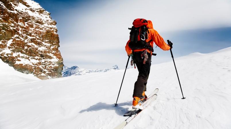 ski-touring-805x450.jpg