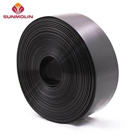50mm TPU coated waterproof strap webbing for medical strap