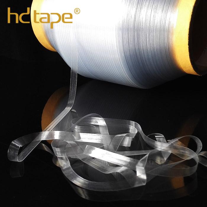 tpu tape mobilon tape