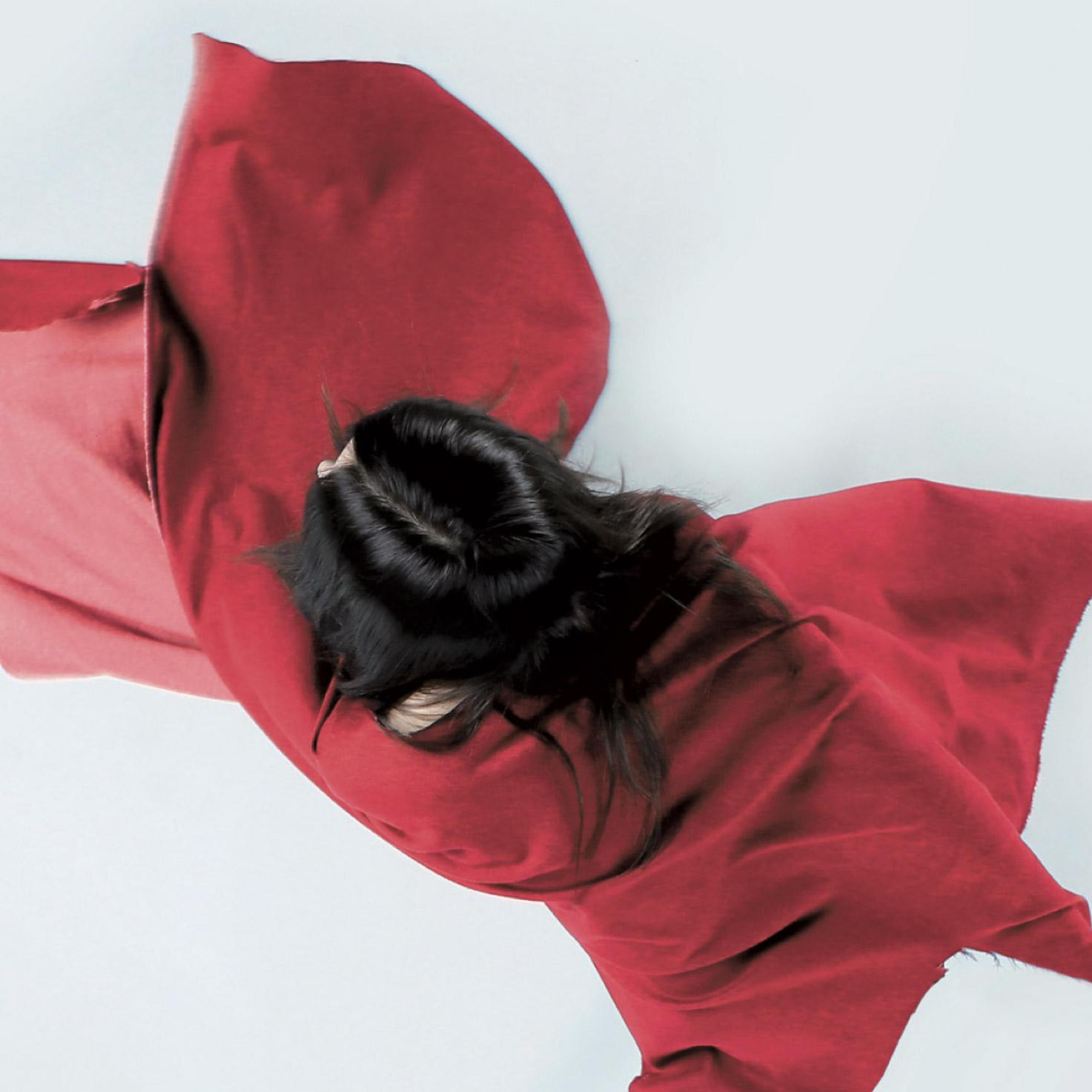 Shanghai international textile fabrics and accessories exhibition invitation