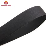 Hardness of tpu material