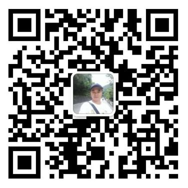 QQ截图20190416102044.png