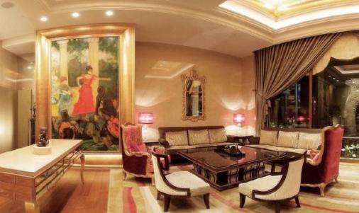 酒店家具品牌如何应对酒店市场进入白热化阶段?