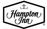 汉普顿酒店