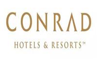 康拉德酒店度假村