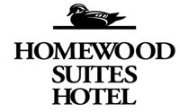 霍姆伍德苏特斯酒店