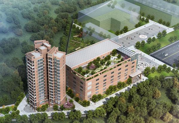 惠州市东盟房产置业有限公司