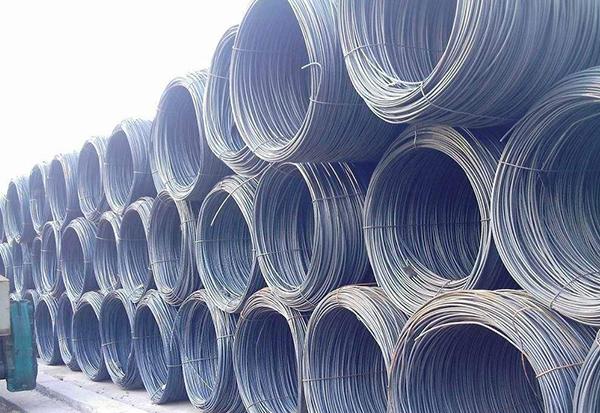 Thread steel 02