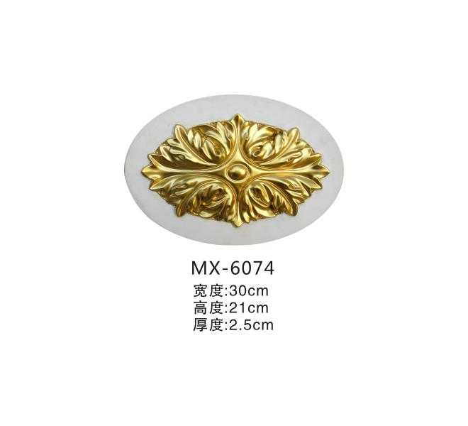 MX-6074