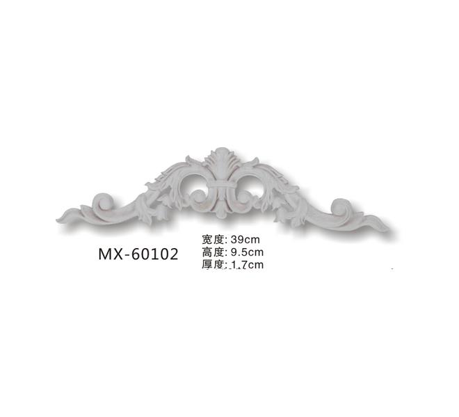 MX-60102