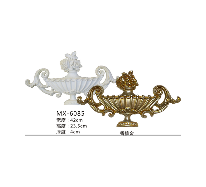 MX-6085+6085香槟金