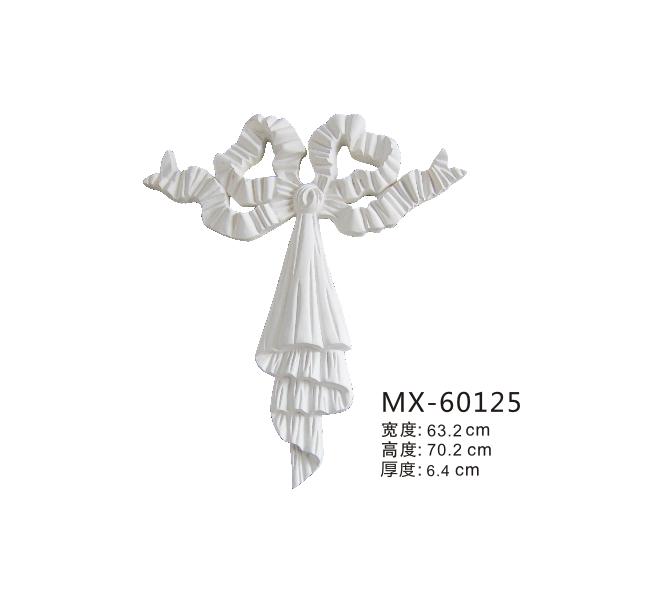 MX-60125