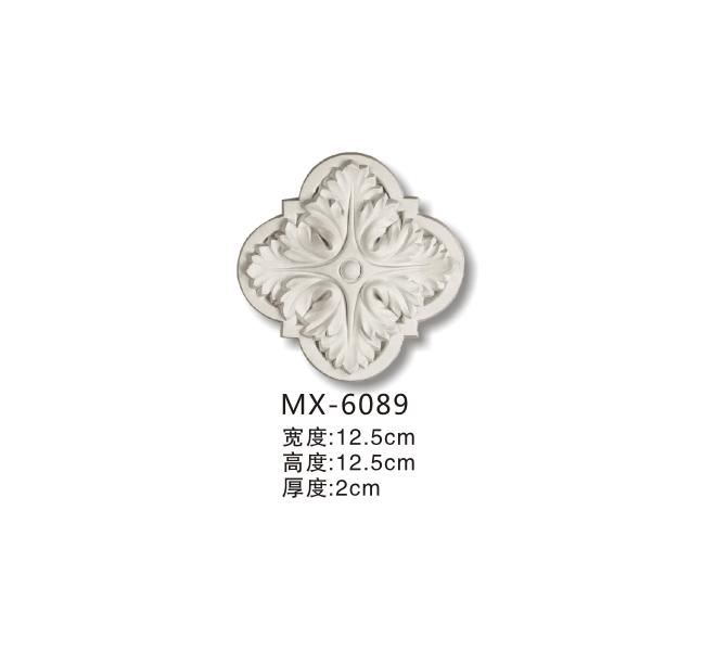 MX-6089