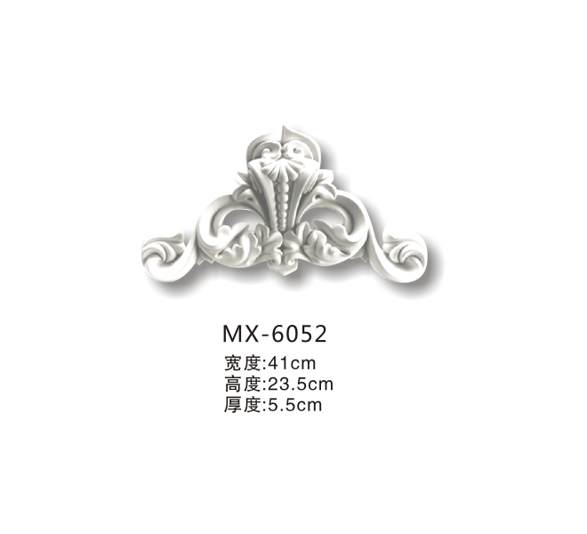 MX-6052
