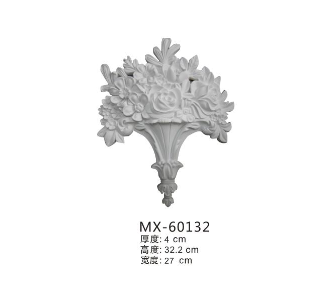 MX-60132