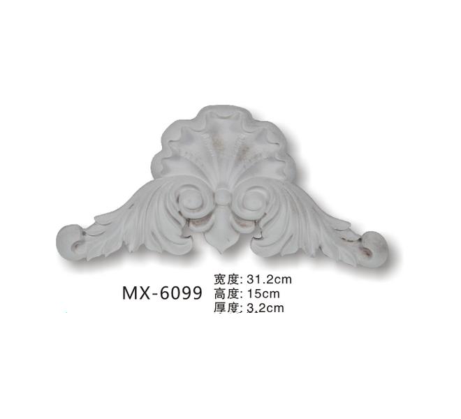 MX-6099