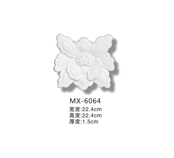 MX-6064