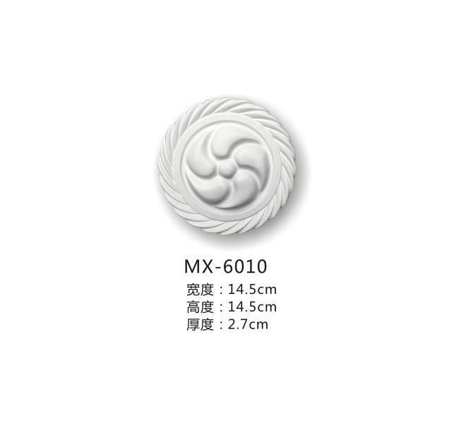mx-6010