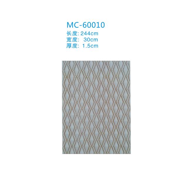 MC-60010-
