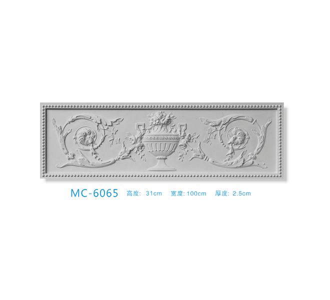MC-6065
