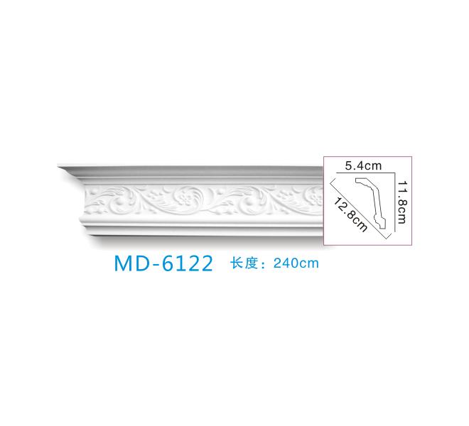 MD-6122