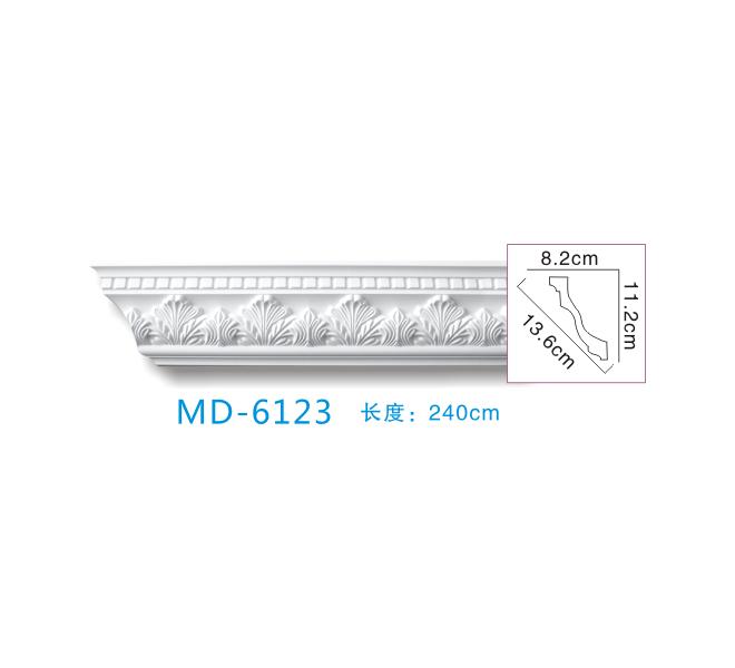 MD-6123