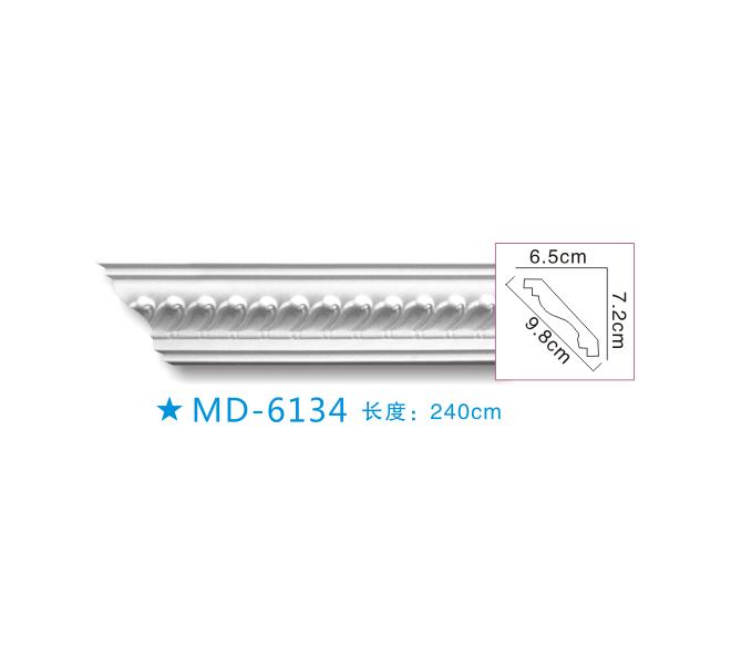 MD-6134