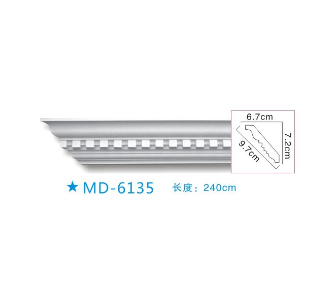 MD-6135