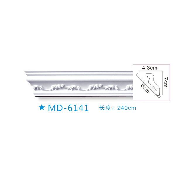 MD-6141