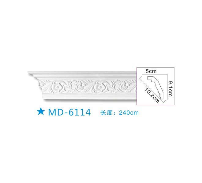 MD-6114