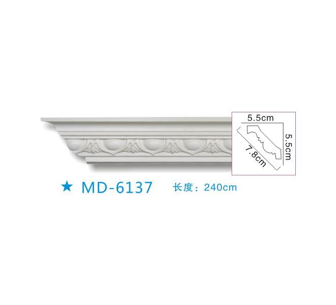 MD-6137