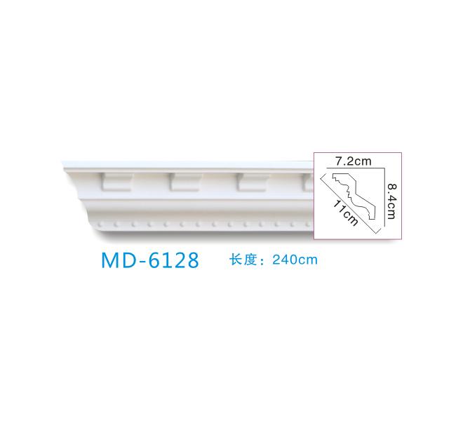 MD-6128