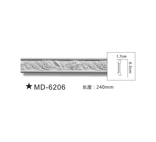 MD-6206