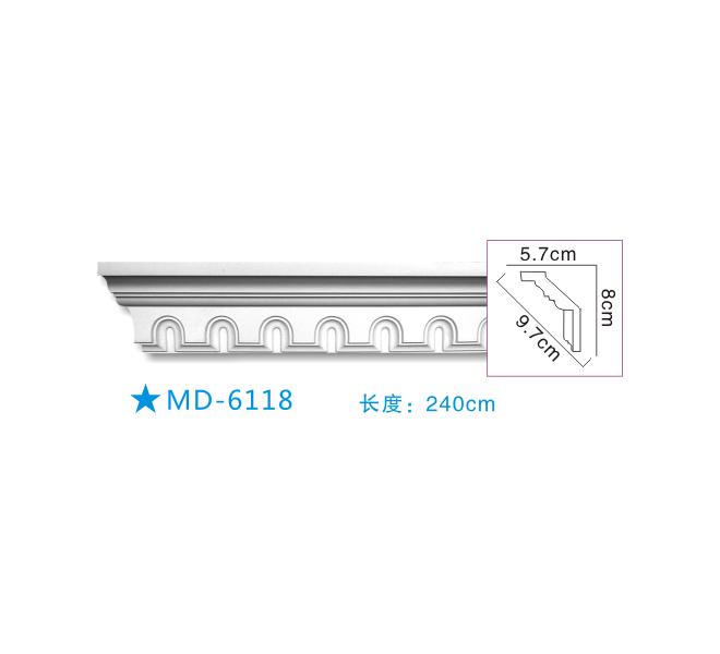 MD-6118