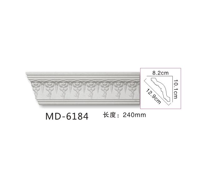 MD-6184