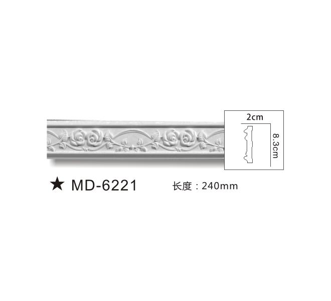 MD-6221