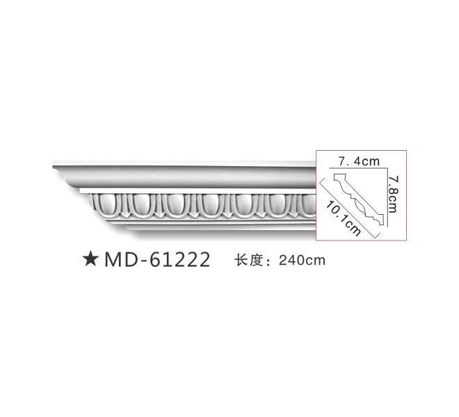 MD-61222