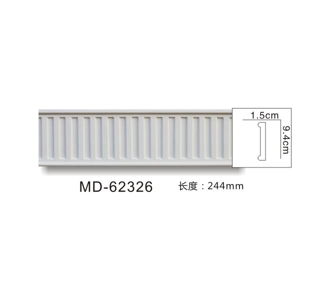 MD-62326