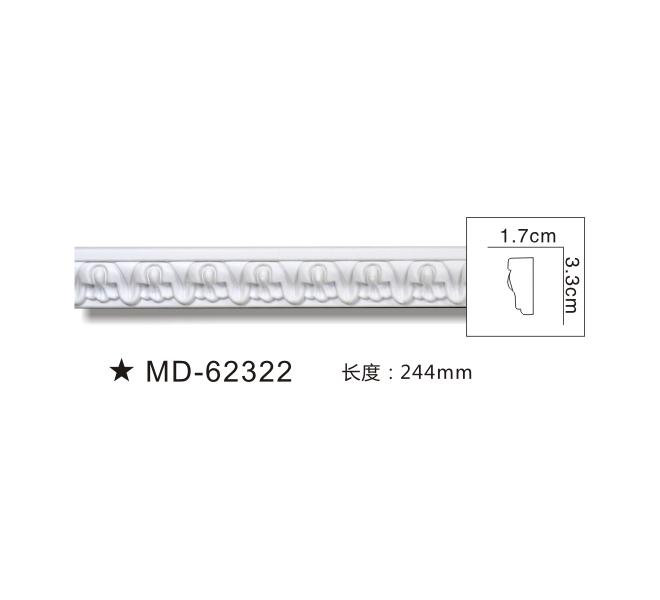 MD-62322