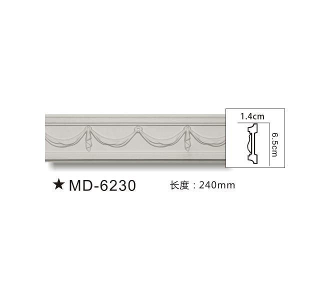 MD-6230