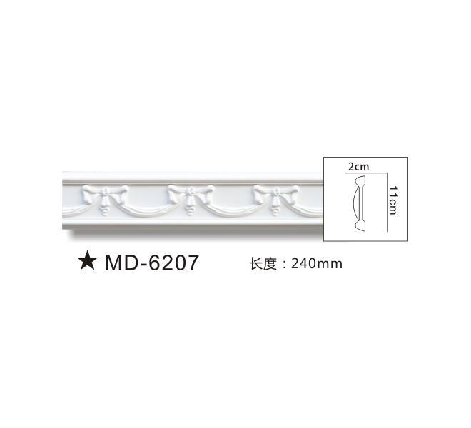 MD-6207