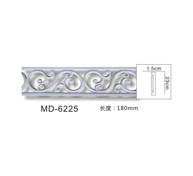 MD-6225