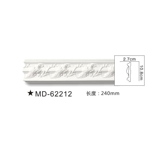 MD-62212