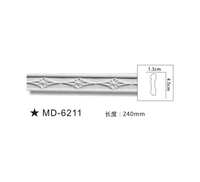 MD-6211