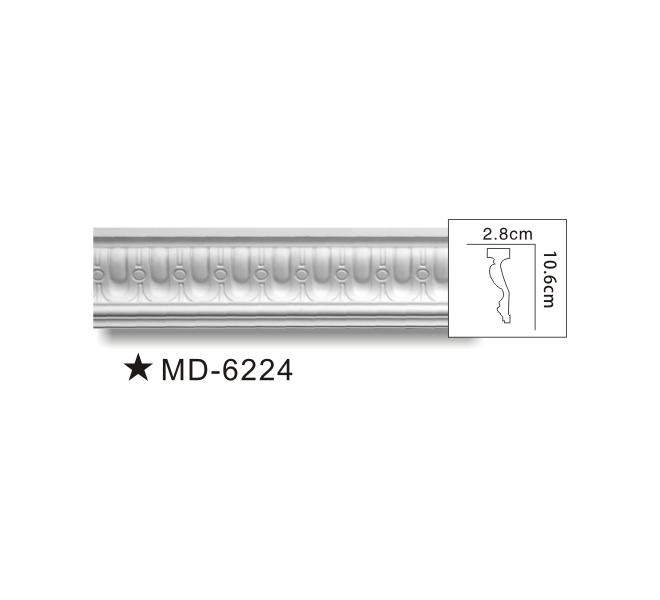 MD-6224
