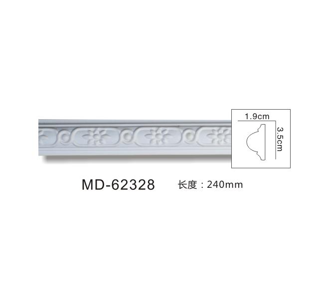 MD-62328