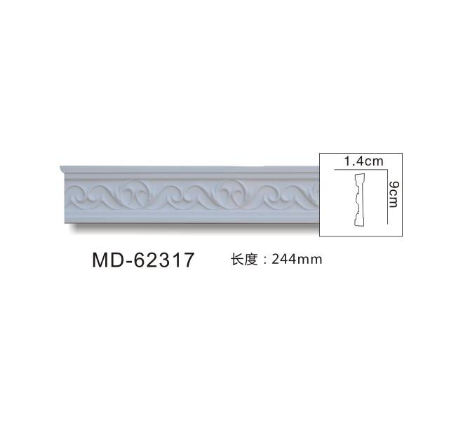 MD-62317