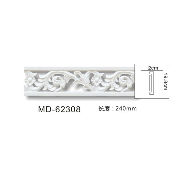 MD-62308