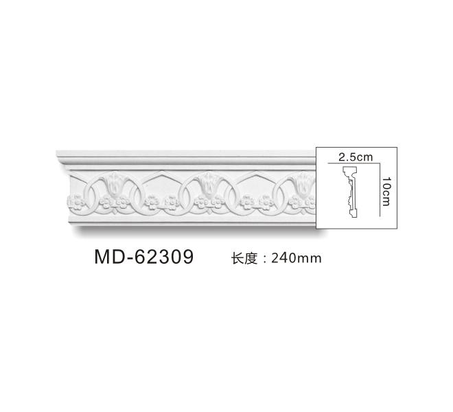 MD-62309